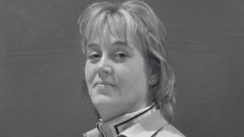 Sigrid Hundertmark